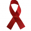 Awareness Ribbons-Red (100 units)