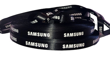 screen-printed-ribbon-samsung