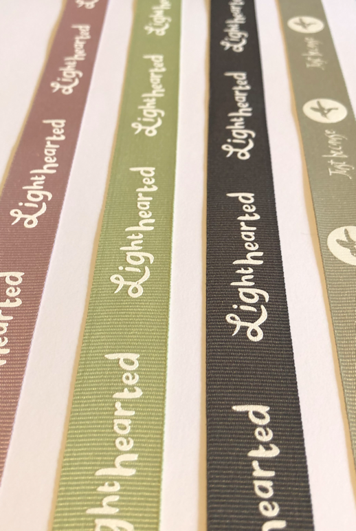 petersham-printed-ribbon