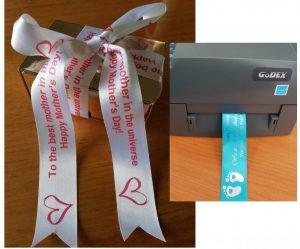 Godex-GE300-ribbon-Printer