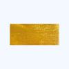 Yellow Organza Ribbon – 30 meters