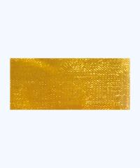 organza-ribbon-yellow