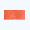 Orange Organza Ribbon – 30 meters
