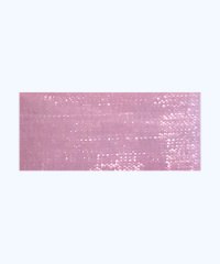 organza-ribbon-light-pink