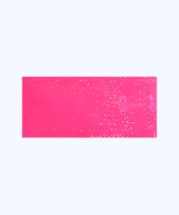 Cerise Pink Organza Ribbon – 30 meters