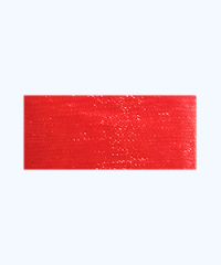 organza-ribbon-red