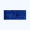 organza-royal-blue