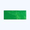 organza-ribbon-green