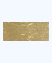 gold-organza-ribbon