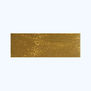 organza-old-gold