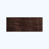 Dark Brown Organza Ribbon – 30 meters