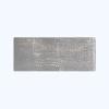 organza-silver