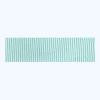 Aqua Blue Petersham Ribbon – 10 meters (20 mm)
