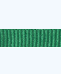 Beetle Green Petersham Ribbon – 10 meters (15mm)