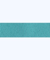 budgie-blue-petersham-ribbon