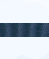 french-navy-petersham-ribbon