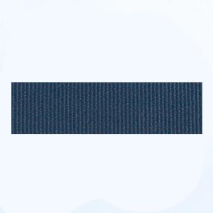 french-navy-petersham-ribbon