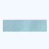 inka-blue-petersham-ribbon