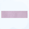 Lilac Petersham Ribbon – 10 meters (15mm)