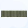 olive green petersham ribbon