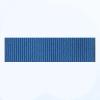 Pastel Blue Petersham Ribbon – 10 meters
