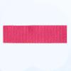 Trieste Pink Petersham Ribbon – 10 meters (20 mm)