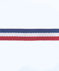 petersham-stripes-royal-blue-white-red