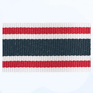 petersham-white-red-navy