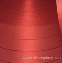 slit-edge-polyester-satin-red