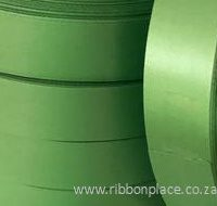 polyester-satin-slit-edge-lime