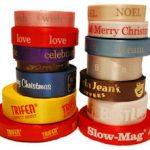 satin-ribbons-printed