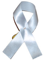 awareness-ribbon-white