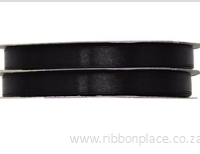 satin-ribbon-black-007