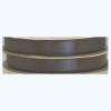 satin-ribbon-dark-grey-silver