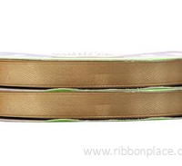 gold-satin-ribon