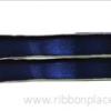 navy-blue-satin