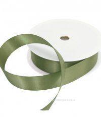 satin-ribbon-olive