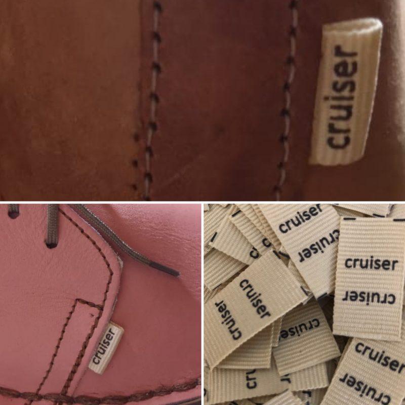 brand-label-woven
