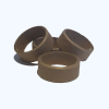 ribbon roll core 38mm