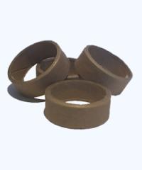 ribbon roll core 38mm