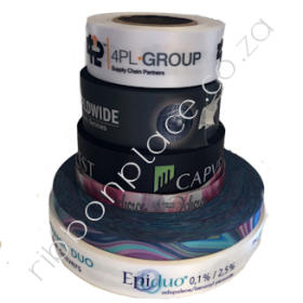 branded-ribbon-full-colour