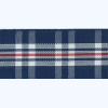 tartan-ribbon-blue-black