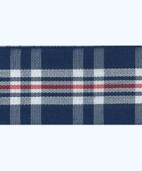 tartan-ribbon-blue-black