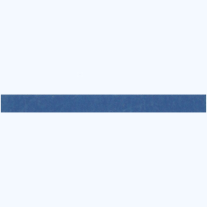 RCC Laundry Safe Navy Blue Resin 55mm x 74m (13mm core)