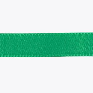 Premium Double Faced Satin 10 meters – Beetle Green