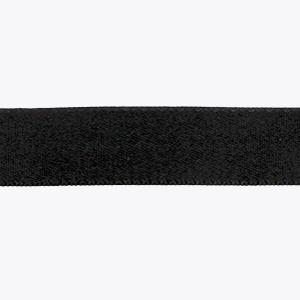 Premium Double Faced Satin 10 meters – Black