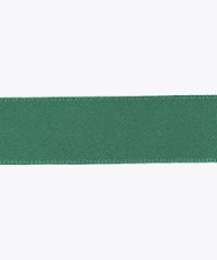 Premium Double Faced Satin 10 meters – Bottle Green