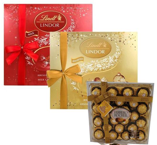 retail packaging ribbons